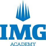 Profile for IMG Academy