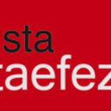 Profile for metaefezeta afz