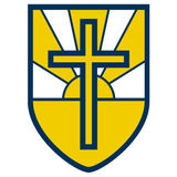 Profile for Immanuel Lutheran College