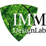 IMMdesignlab