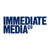Profile for Immediate Media Co magazines
