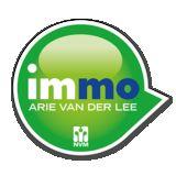 Profile for IMMO Arie van der Lee