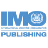 Profile for IMO News Magazine