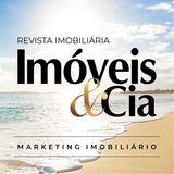 Profile for Imóveis&Cia