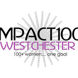 Profile for Impact100 Westchester