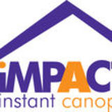 Profile for Impact Canopies