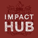 Profile for Impact Hub Birmingham