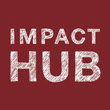 Profile for impacthubmed