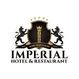 Profile for Imperial Hotel & Restaurant