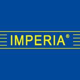 Profile for imperialampade