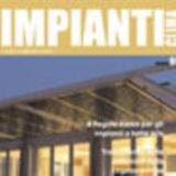 Profile for Impianti Clima