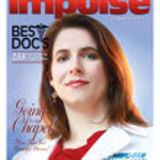 Profile for Impulse Magazine