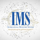 Profile for IMS Barter