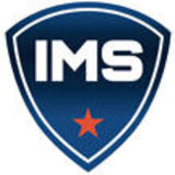 Profile for imssport