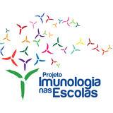 Profile for Imunologia nas Escolas