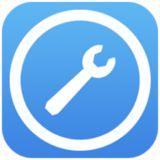 iMyFone Fixppo 7.9.4 crack free download