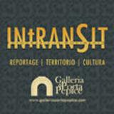 Profile for InTransit | Fotografia In Movimento