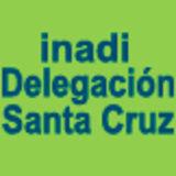 Inadi Delegacion Santa Cruz