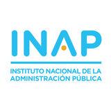 Profile for Alta Dirección Pública