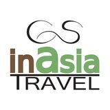 Profile for inasiatravel