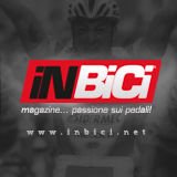 Profile for iNBiCi Magazine