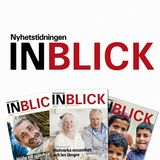 Profile for Tidningen Inblick