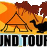 Profile for Qatar Inbound Tours