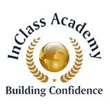 Profile for InClass Academy