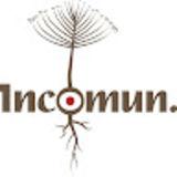 Profile for Incomun Arte