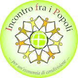 Profile for Incontro fra i Popoli