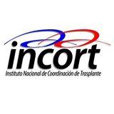 Profile for INCORT