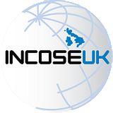 INCOSE UK