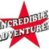 Profile for Incredible Adventures