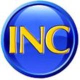 New Cerus MRC-18 Non Reversing Contactor 3p 18a 120v Coil 1-yr Warranty