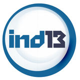 ind13