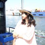 Profile for Indah Tiara Ningrum