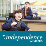 Profile for Independence Australia