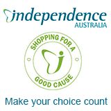 Profile for Independence Australia Health Solutions