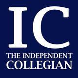 The Independent Collegian