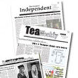 Independent Publishing, L.L.C.