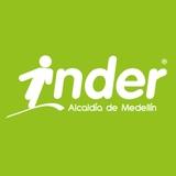 Profile for INDER Medellín