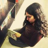 Profile for Inderpreet Kaur