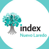 Profile for index NLD