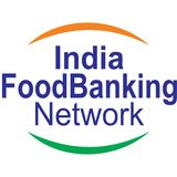 Profile for India FoodBanking Network