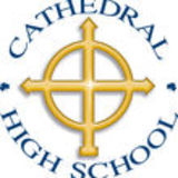 Profile for Cathedral High School
