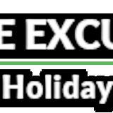 Profile for India Wildlife Excursion