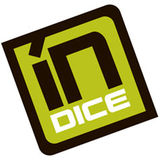 Profile for Indice