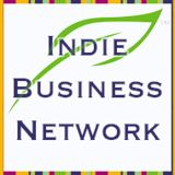 Profile for Indie Business Network