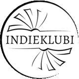Profile for Indieklubi