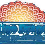 Profile for Indigo Dragon
